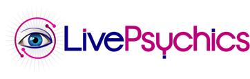 Live Psychics