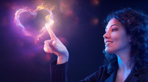 The Ethics of Love Magic