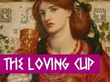 The Loving Cup Rune Cast