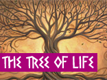 The Tree of Life Rune Cast