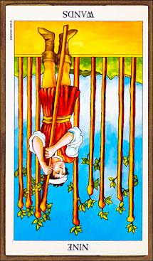 Daily Three Card Tarot Reading | LivePsychics co uk