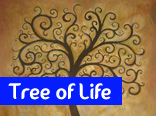 Tree of Life Tarot Reading