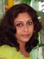 Nartisha